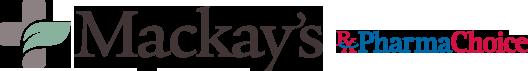 Mackay's PharmaChoice