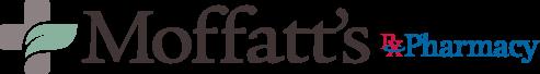 Moffatt's Pharmacy