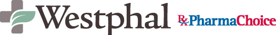 Westphal PharmaChoice