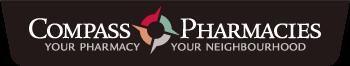 Compass Pharmacies | Your Pharmacy, Your Neighbourhood
